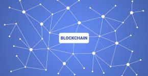 blockchaine france